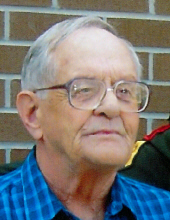 Lowell C Hines