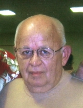 Roger Egan