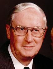 Walter Curtis Ross Jr.