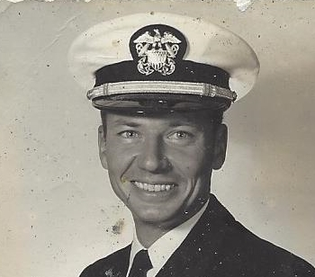 Charles R. Brun