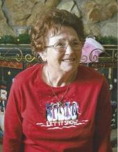 Barbara J. McCoy