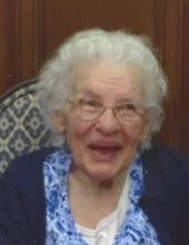 Helen Comsa