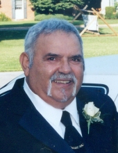 "William D. ""Bill"" Bonanno"