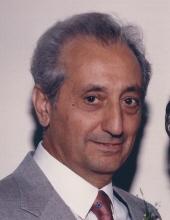 Joseph R. Paparo Jr.