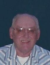 Lawrence T. Ryan Sr.