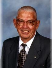 W. Wayne Davison