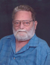 Jerry Lee Zumstein, Sr.