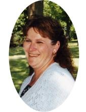 Sherrie L. Baker