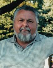 Frank L. Butler