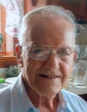 John H. Hershey
