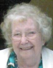 Betty L. Nason