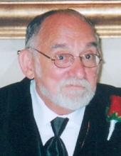 Merle E. Clugston