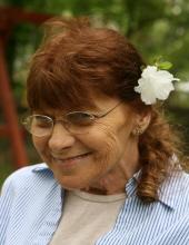 Judith K. Dingess