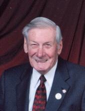 Dale E. Ault