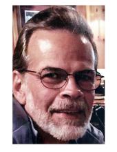 David Eugene Reavis