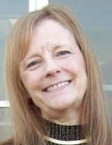 Janet L. Zellers