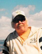 Doug Yeager