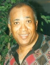 Clifford J Smith