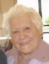 Martha A. Heine