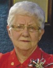 LaVena F. Murphy