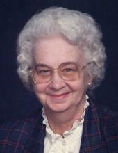 Romaine E. Volpe