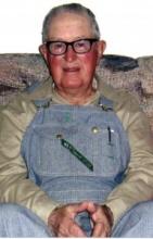 Carl Wilson Nonamaker
