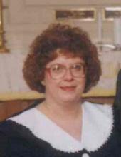 Beverly J Wiehl