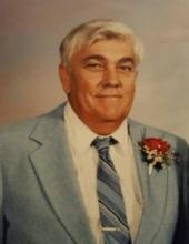 Wayne M. Pierson
