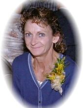 Suzanne (Wurster) Kinyon