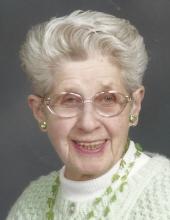 Vivian Opalewski