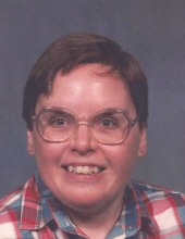 Janice Elaine Norton