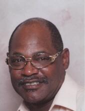 Tony V. Watkins