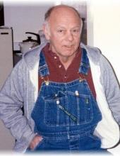 Ferrell Stewart