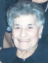 Natalie Papazian