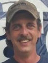 Kevin Horenkamp