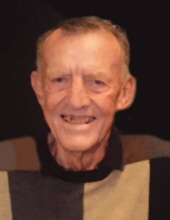Phillip Edwin Elliott