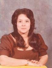 Brenda Delores LaSarge