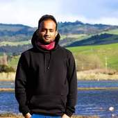 Find Travel mates for trips in New Zealand sarwan