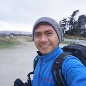 Find Travel mates for trips in New Zealand Kp