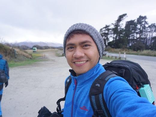 Kp  travel partner in NewZealand