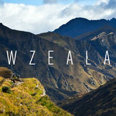 Find Travel mates for trips in New Zealand Sam