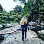 Find Travel mates for trips in New Zealand Clara