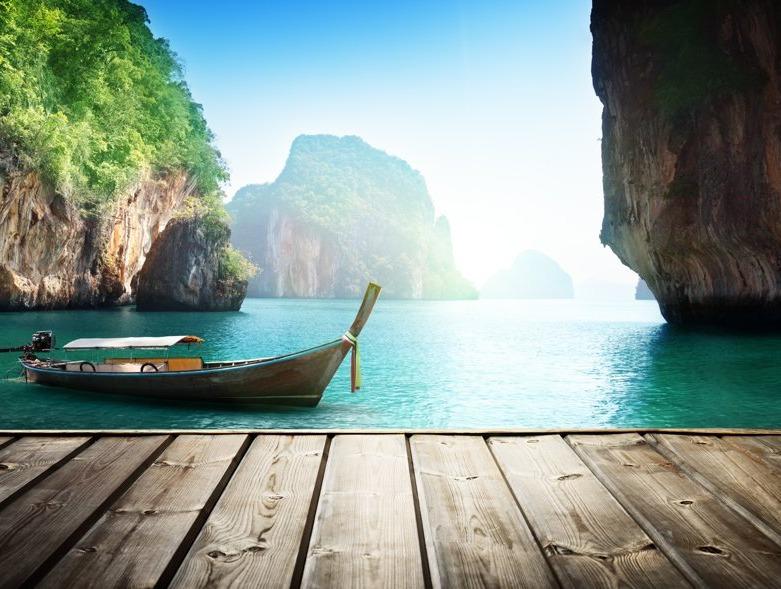 Thailand_phuket_1
