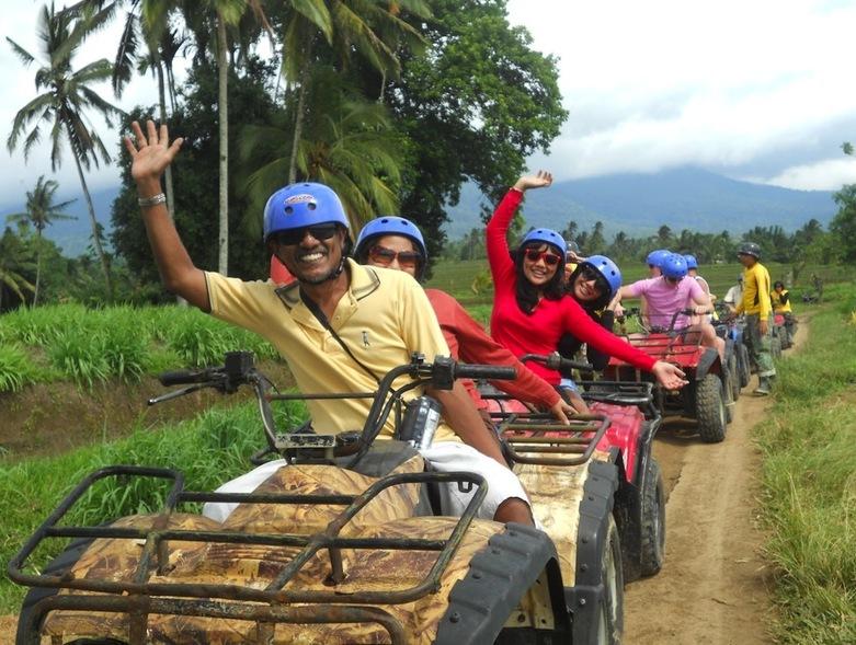Bali_yowana_tour_2