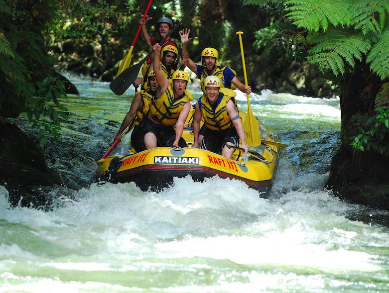 Bali_yowana_rafting_