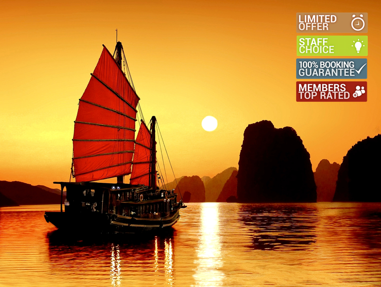 Halong_bay_(main_pic)