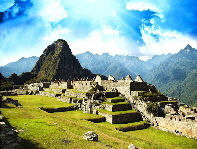 The-city-machu-picchu-peru-ancient-civilization-peru-machu-picchu-the-lost-inca-city