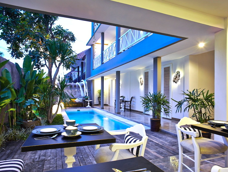 Summer_home_umasari_boutique_hotel_bali_2
