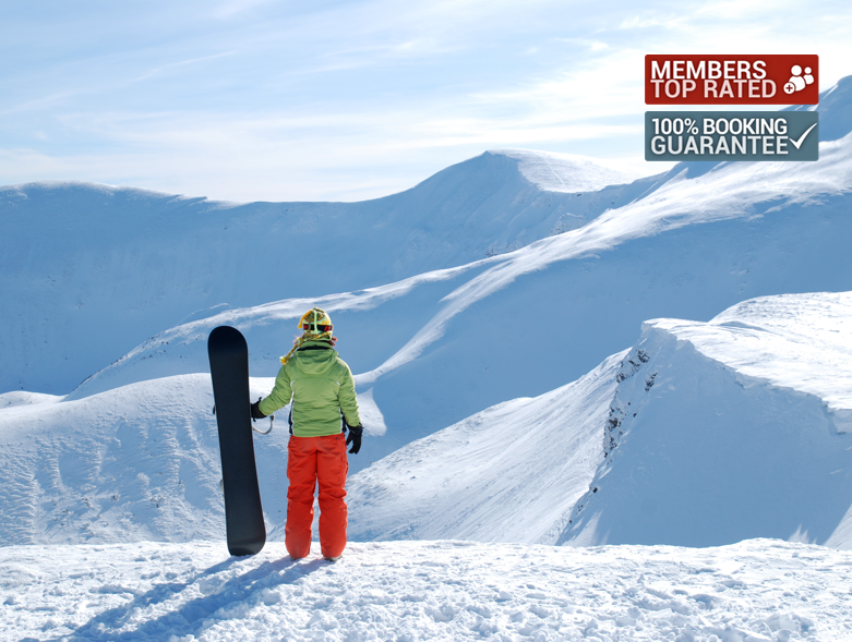 Nz_ski_deal_-_lead_pic