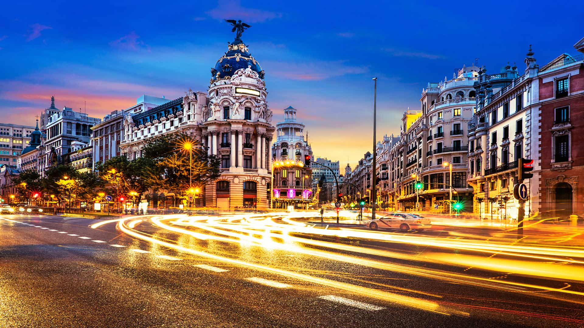 21 things to do in madrid spain